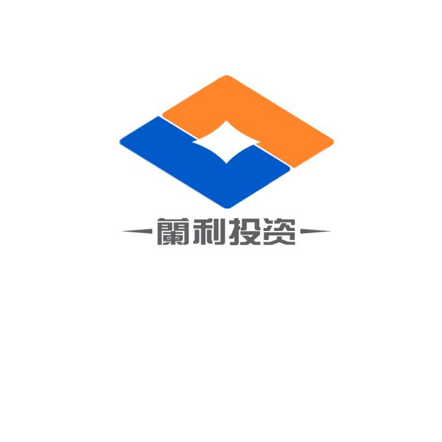 龙8国际官网注册城市花园项目公司召开2012年10月销售表彰大会