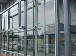 门窗玻璃幕墙生态技术发展的三个方向是什么