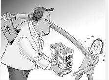 严查IPO大跃进政商同盟雪崩 PE也成重灾区?